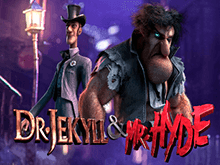 Dr.-Jekyll-_-Mr.-Hyde-Betsoft